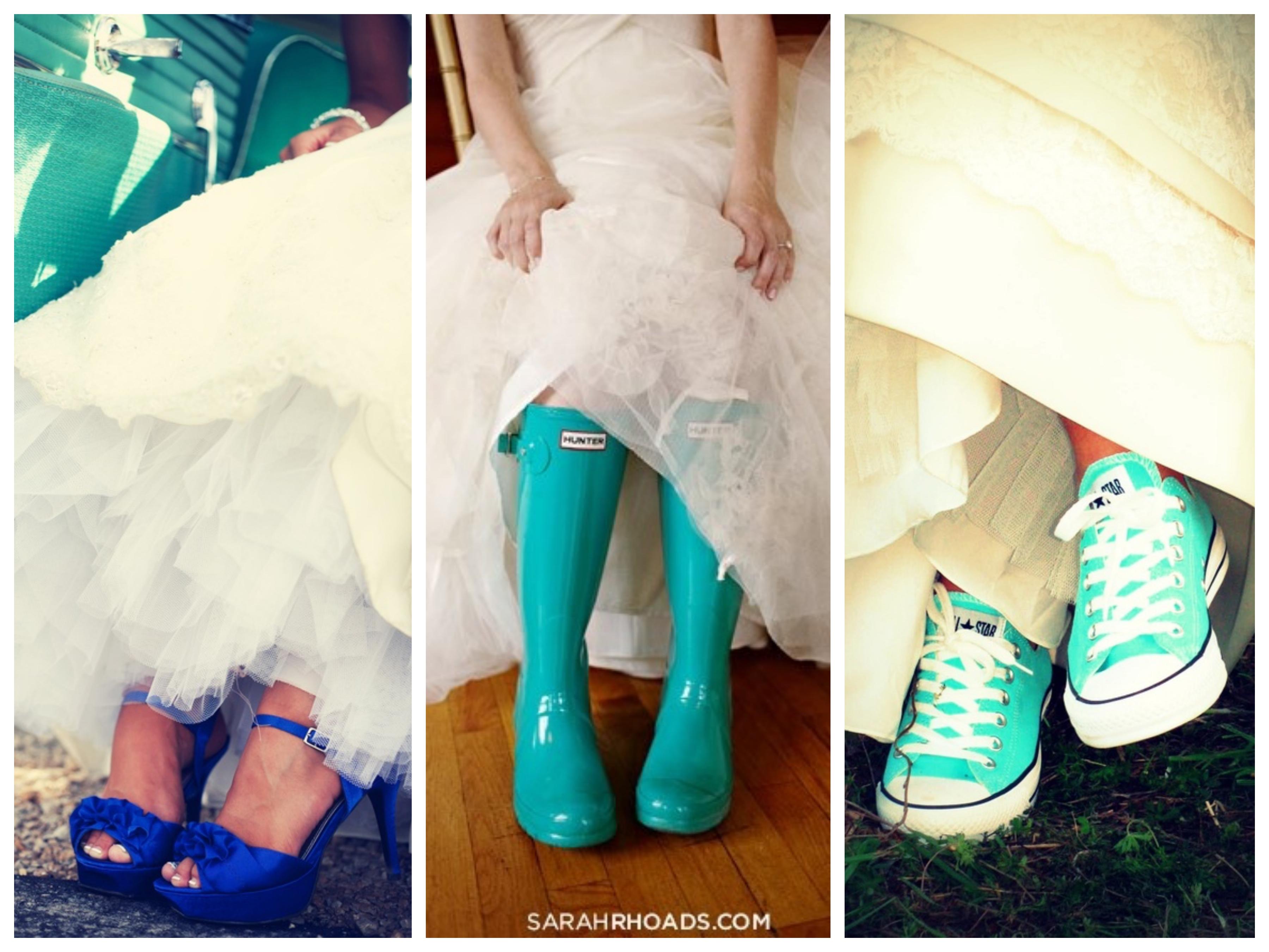Collage_Fotor valami 2-4