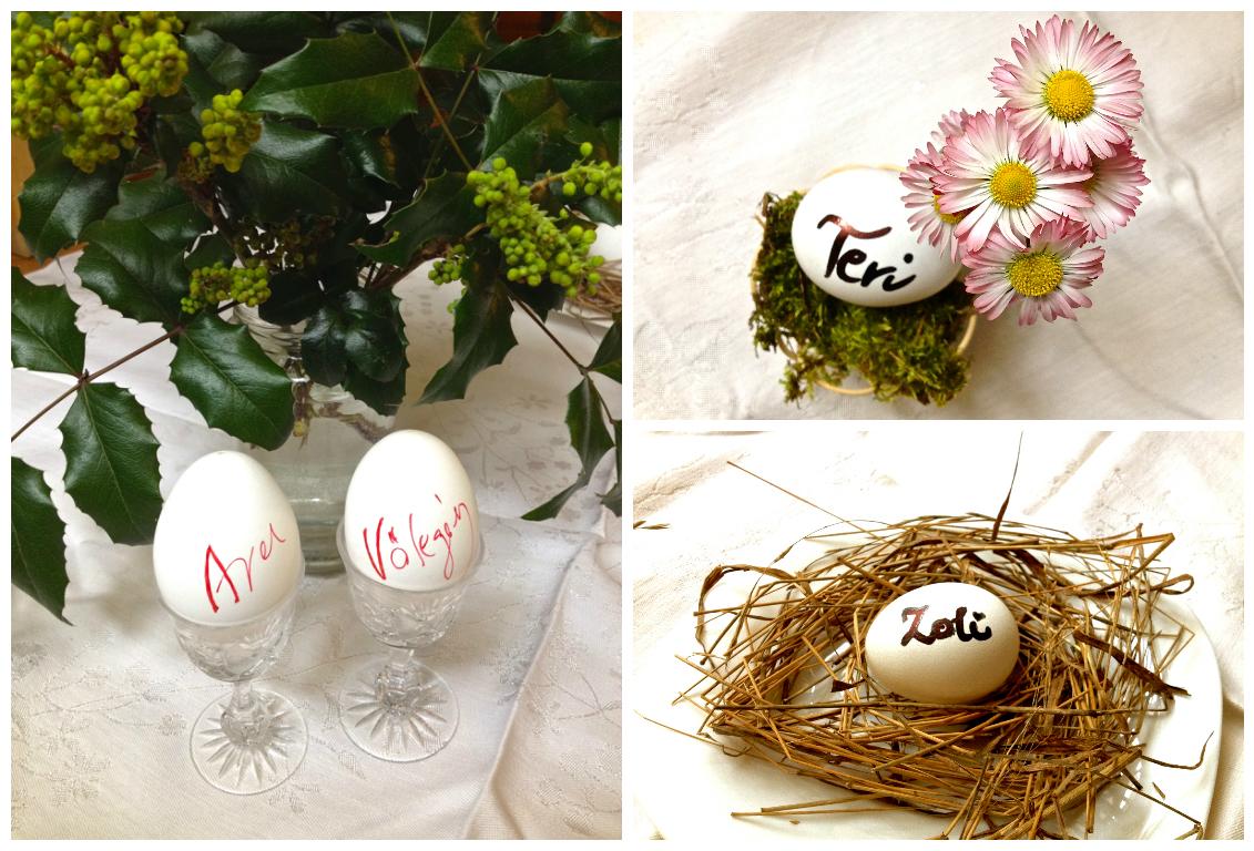 húsvéty
